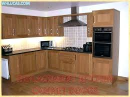 how to change kitchen cabinet color laminate kitchen cabinet laminate kitchen cabinets colors thinerzq me