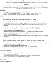 Resume Flight Attendant 100 Flight Attendant Resume Resume Examples Images Flight