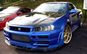 nissan skyline 2001 quality pictures of the nissan skyline gtr japanese sports car