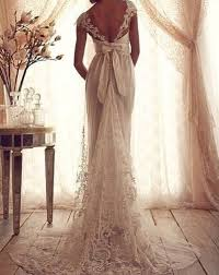 Shabby Chic Clothing For Women by Best 25 Lacy Wedding Dresses Ideas Only On Pinterest Lace
