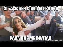 Miguel Memes - johanna san miguel memes invanden las redes sociales foto 1 de 7
