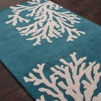 Floor Rug Runners Coastal Rug Runners Rugs Decoration