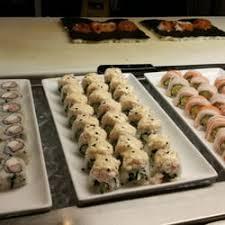 Hibachi Buffet Near Me by Golden Hibachi Buffet 10 Photos U0026 22 Reviews Buffets 503 W