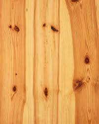 pine wide plank flooring vermont plank flooring