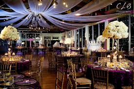 Wedding Venues New Jersey Landmark Venues Venue Jersey City Nj Weddingwire