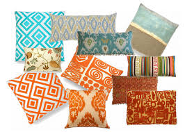 Ross Rugs Styles Ross Rugs Where To Buy Throw Pillows Dransfield And Ross