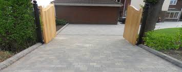 essex paving contractor driveway paving patios landscaping