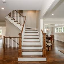365 remodeling solutions get quote contractors springfield