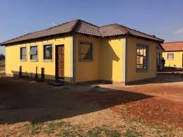 off plan houses for sale benoni gumtree classifieds south