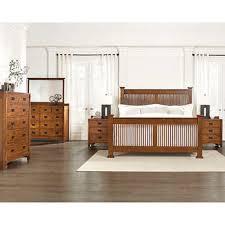 Discount King Bedroom Furniture King Bedroom Sets Costco