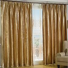 Orange And Beige Curtains Gold Color Curtains Regarding Invigorate Csublogs Com