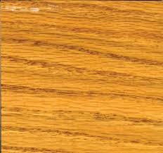 what color floors go with honey oak cabinets what to do with honey oak when you can t just rip it all