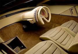 futuristic cars interior dark roasted blend futuristic concept cars of the 1970 80s
