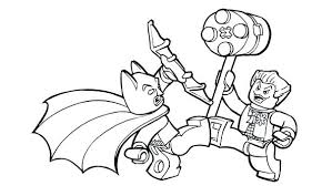 free printable coloring pages lego batman lego batman coloring book and coloring sheets free coloring pages
