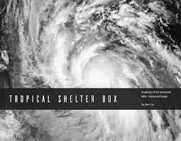 tsb shelter design by poshin issuu