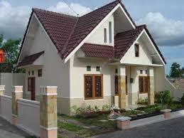 Beautiful Small Houses Ravishing Interior Design Is Like Beautiful - Beautiful small home designs