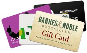 Gift Card Programs For Small Business 25 Fun Quirky And Memorable Customer Appreciation Ideas