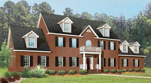 two story modular home floor plans the madisonville traditional two story modular floor plan smart and