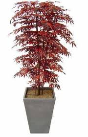 21 best artificial trees images on artificial tree to