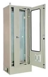 Switchboard Cabinet Internal Cabinet Switchboard Sr I Esb Rozvaděče