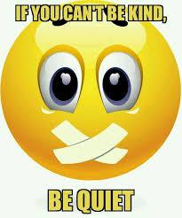 Smiley Meme - be quiet meme pinterest smileys emojis and emoji