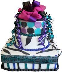 heavenly cakes bakery denver colorado www heavenlycakesdenver