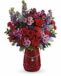 deliver flowers today washington florist flower delivery by flowers on fourteenth