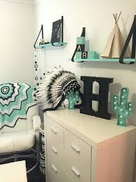 native american home decorating ideas native american room decor living a inspirational 4 amazing