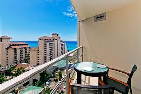 best luxury ocean views hotel haammss