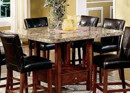 used dining room table table noticeable used dining table sale bangalore notable dining