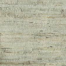 grey grasscloth wallpaper wayfair