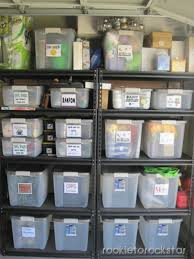 How To Organize Garage - 49 brilliant garage organization tips ideas and diy projects
