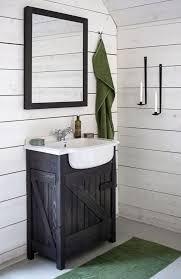 bathroom ideas rustic stylish design small rustic bathroom ideas farmhouse hative