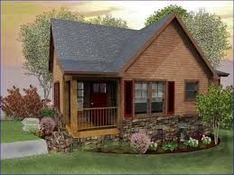 Small Barn House Small Barn Style House Plans Home Design Ideas