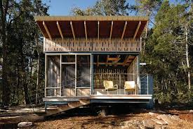 cabin designs a simple guide to make cabins with loft plans house plan and ottoman