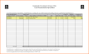 Free Spreadsheet Templates by 9 Spreadsheet Templates For Small Business Costs Spreadsheet