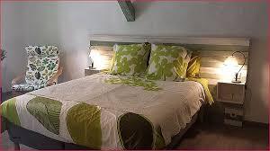 chambre hotes carcassonne chambre chambre hote carcassonne lovely chambre hote carcassonne