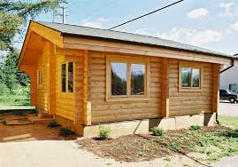 5 insider secrets to prefab small house plans 65 with latest small
