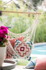 118 best hgtv spring house images on pinterest backyard ideas