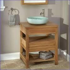 teak bathroom vanity medium size of bathroom bathroom vanity