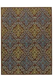 best 25 shaw rugs ideas on contemporary bed sheets
