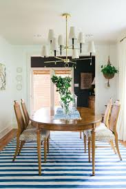 330 best comedores dining rooms images on pinterest dining