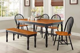 target dining room table bar bar tool set target dining room furniture sets home bar