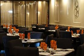 Places To Have A Baby Shower In Nj - hours giovanna u0027s restaurant