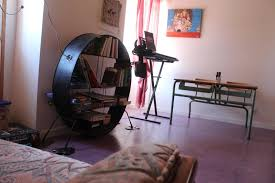 chambre d hote langogne chambres d hôtes les cremades chambres d hôtes langogne