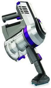 Vax Vaccum Cleaner Vax Vx53p Cordless Slimvac Total Home 21 6v Handstick Vacuum