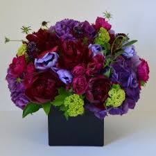 Flowers Nyc Luxury Flowers Nyc Delivery By Gabriela Wakeham Luxury Florist