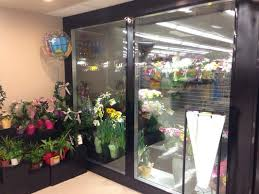 Flower Shops In Salt Lake City Ut - best florist in salt lake city ut best lake 2017