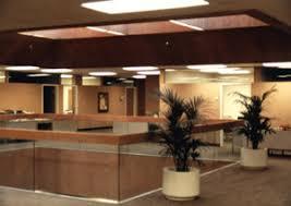 Home Design Outlet Center California Buena Park Ca 19 Home Design Center Buena Park Ca Gary Cahill Of Chelsea