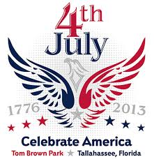 celebrate america tallahassee s annual independence day